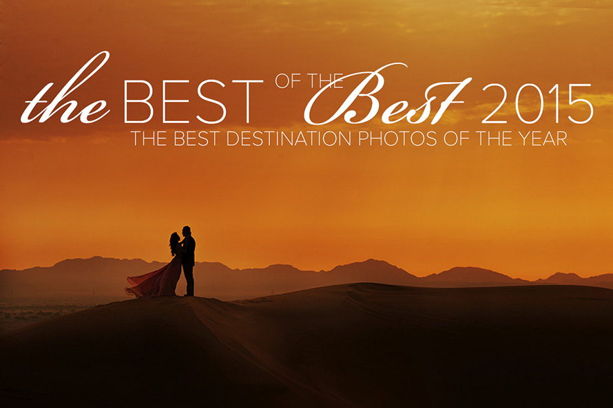 the_best_destination_photos_of_the_year_2015