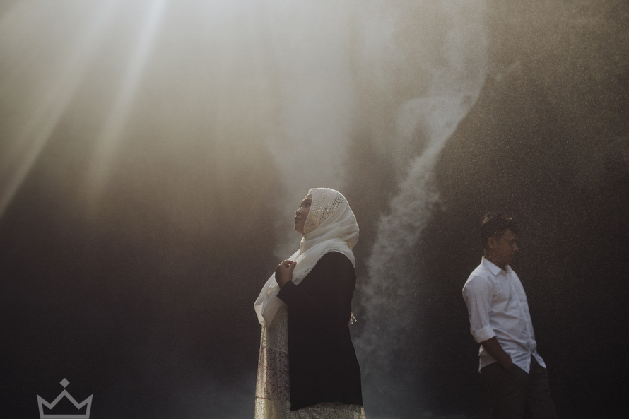 prewedding_bali_theuppermost_lintank_odie_by_jeff_oneal_01