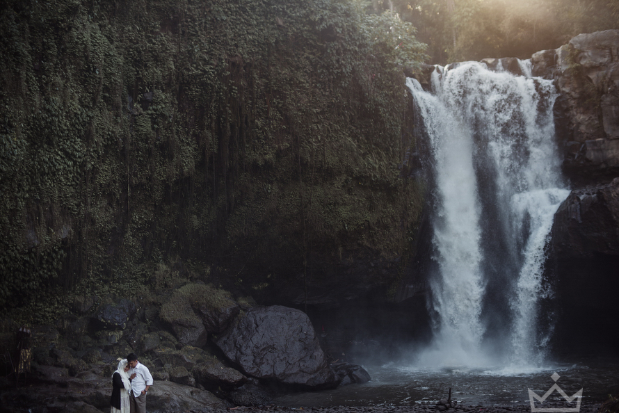 prewedding_bali_theuppermost_lintank_odie_by_jeff_oneal_02