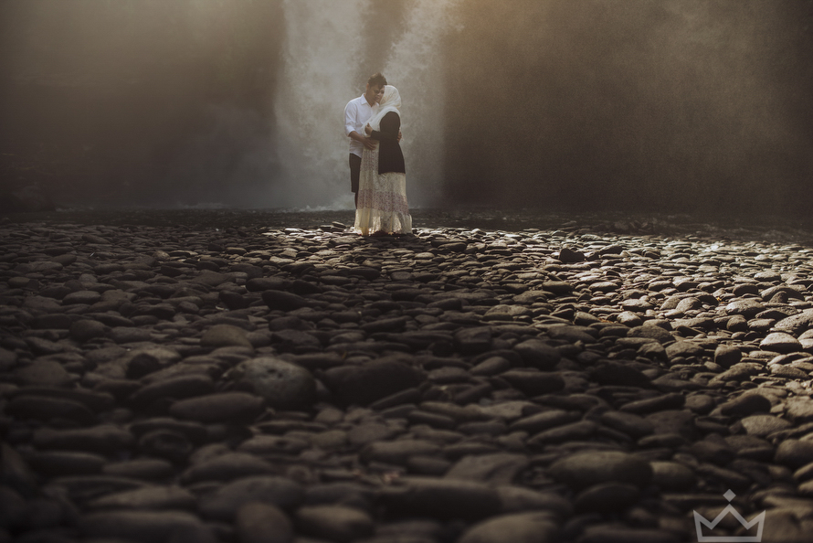 prewedding_bali_theuppermost_lintank_odie_by_jeff_oneal_03
